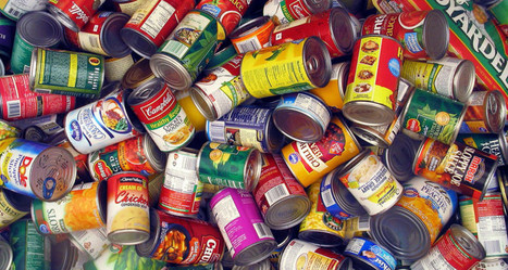 canned-foods-benefits-770x410.jpg