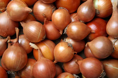 fresh-onions-background-260nw-332842817.
