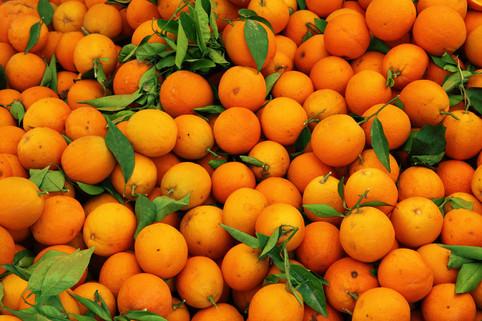 orange-fruit-pattern-11279546974t3lw.jpg