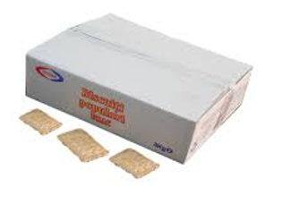 Biscuiți populari Tecsa