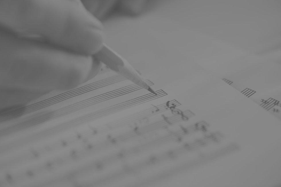 Composing Music_edited_edited_edited.jpg
