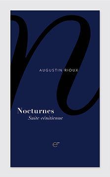 Nocturne_Livre_F.jpg