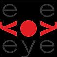 LogoEYE_WEB.jpg