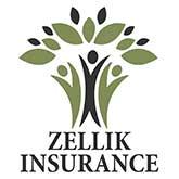 ZellikInsurance160x160