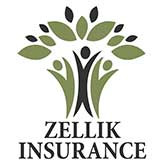 KefiFM welcomes Zellik Insurance as latest sponsor