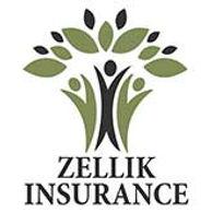 Zellik Insurance