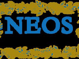 Help Wanted - NEOS Greek Restaurant - Woonsocket, RI