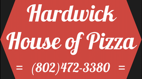 Business for Sale - Greek Pizza Restaurant in Vermont