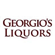 Georgio's Liquors