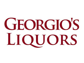 KefiFM welcomes Georgio's Liquors to its family of Sponsors
