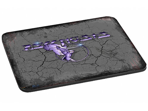 Amiga Game Publisher - PSYGNOSIS logo mouse mat