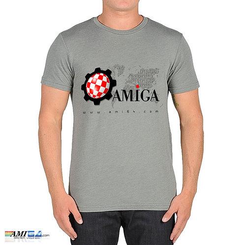 AmigaOne inspired tshirt