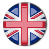 uk-round-flag-3d-100x100.png