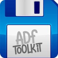 ADF TOOLKIT [PC]