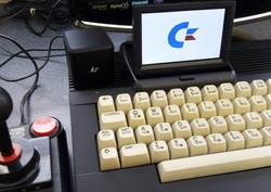 c64-computer