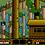 Fantastic Dizzy for Amiga Screenshot