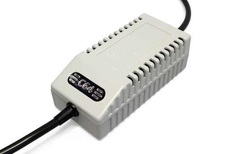 Commodore 128 PSU