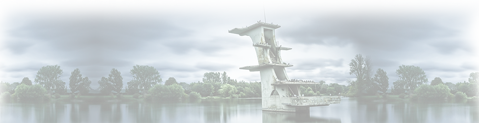 coate-water.png