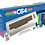 TheC64 Maxi in Box