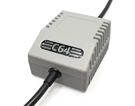 C64 PSU