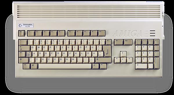 Amiga1200.png