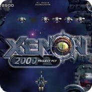 Xenon 2000 PC Remake