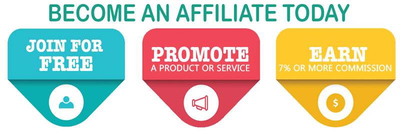 ami64-affiliate.png