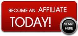 join-affiliate.png