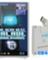 c64-arcade(box-tape).jpg