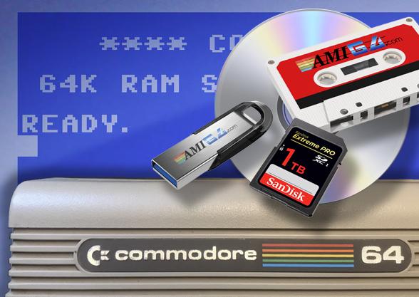 c64-software