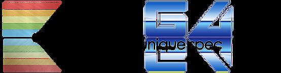 ami64_logo_large.png