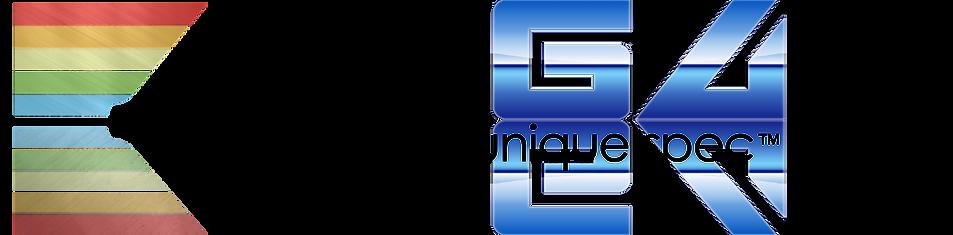 ami64 logo large