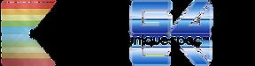 ami64 logo