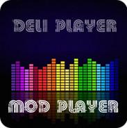 DELI MOD PLAYER [PC]