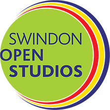 swindonopenstudios_logo.png