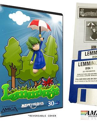 lemmings-dvd_angled_2.jpg