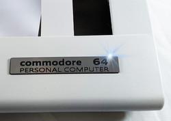 c64-cases_2