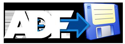 adf2disk_logo_sm.png