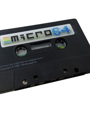 micro64_e.jpg