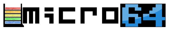 micro-64_logo_hires_noshadow_sm.png