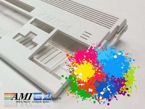 Amiga A1200 Case colour options
