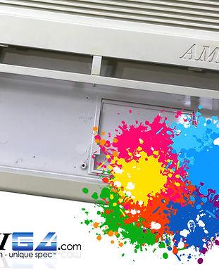 a600-colour-case_main.jpg