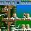 Putty Squad Amiga Screenshot