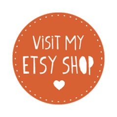 etsy-shop-heart.png