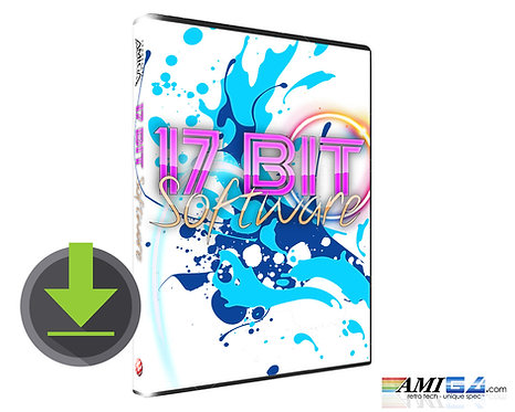 17bit PD ADF Collection free download