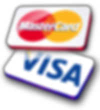mastercard-and-visa-icon_200.png