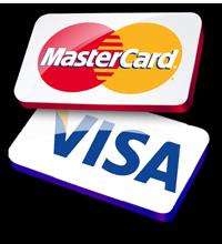 mastercard-and-visa-icon_200.png