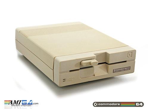 """Commodore 1541-II 5.25"""" Disk Drive MKII MK2"""