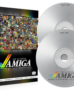 amiga-games_2dvd.jpg