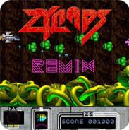 ZYNAPS REMIX [PC]